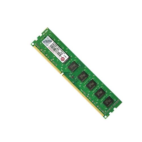 4GB-DDR3-RAM