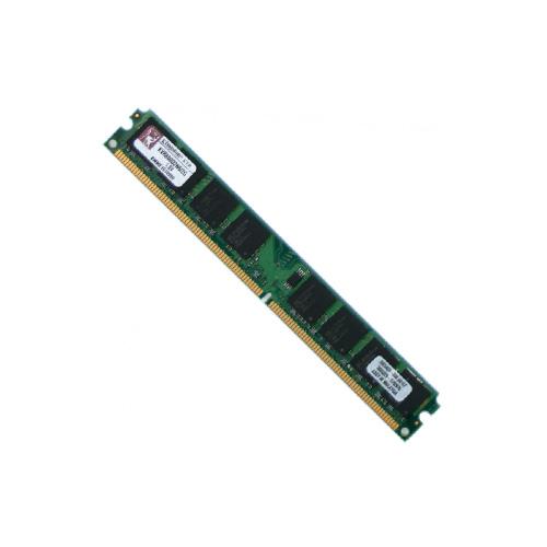 DDR2-2-GB