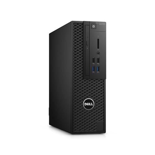 Dell-Precision-